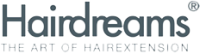 hairdreams Partner Friseur Palmarés Coiffeur Landsberg