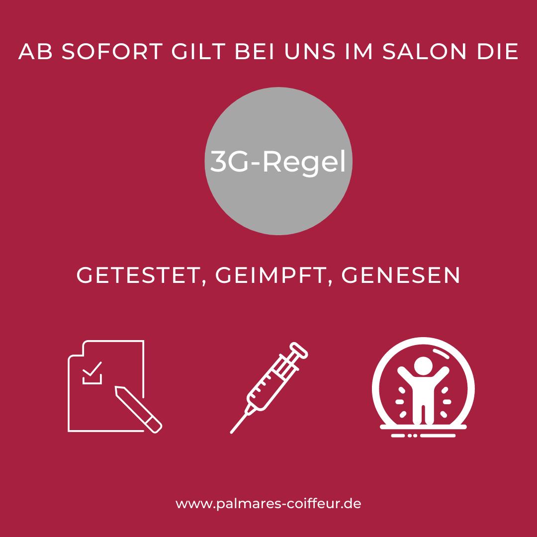 3G Regel_Info_Coiffeur Palmares_Claudia Palm_Landsberg am Lech (1)